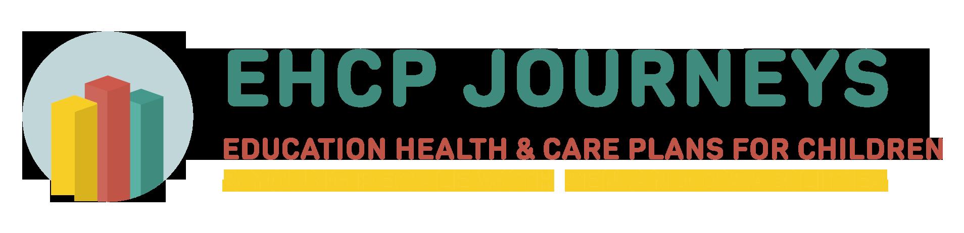 EHCP Journeys